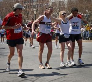 schillig-marathon-Nick Welles