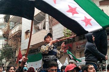 MERIP-Syria-FreedomHouse