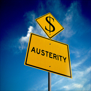kaul-austerity-401(K) 2013