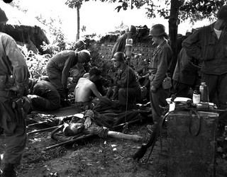 Collins-NK-U.S. Army Korea (Historical Image Archive)