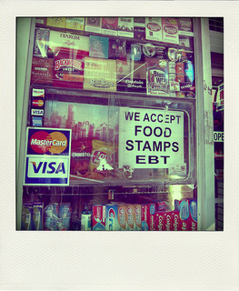 Schillig-Food Stamps-clementine gallot