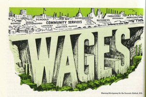 Burk-Wages-Tobias Higbie