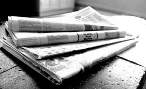 NS Newsflash/Flickr