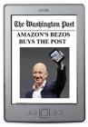 Pizzigati-Bezos-Mike Licht, NotionsCapital