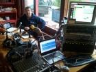 Prometheus-Radio-Alban Peignier