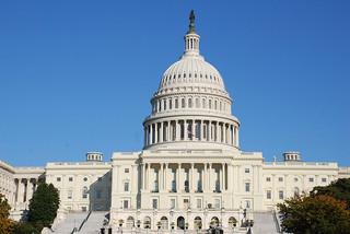 TCS-Congress-afagen