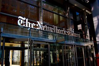 freepress-nytimes-lsc21
