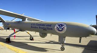 hightower-border-CBP Photography