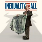 Collins-Inequality for All
