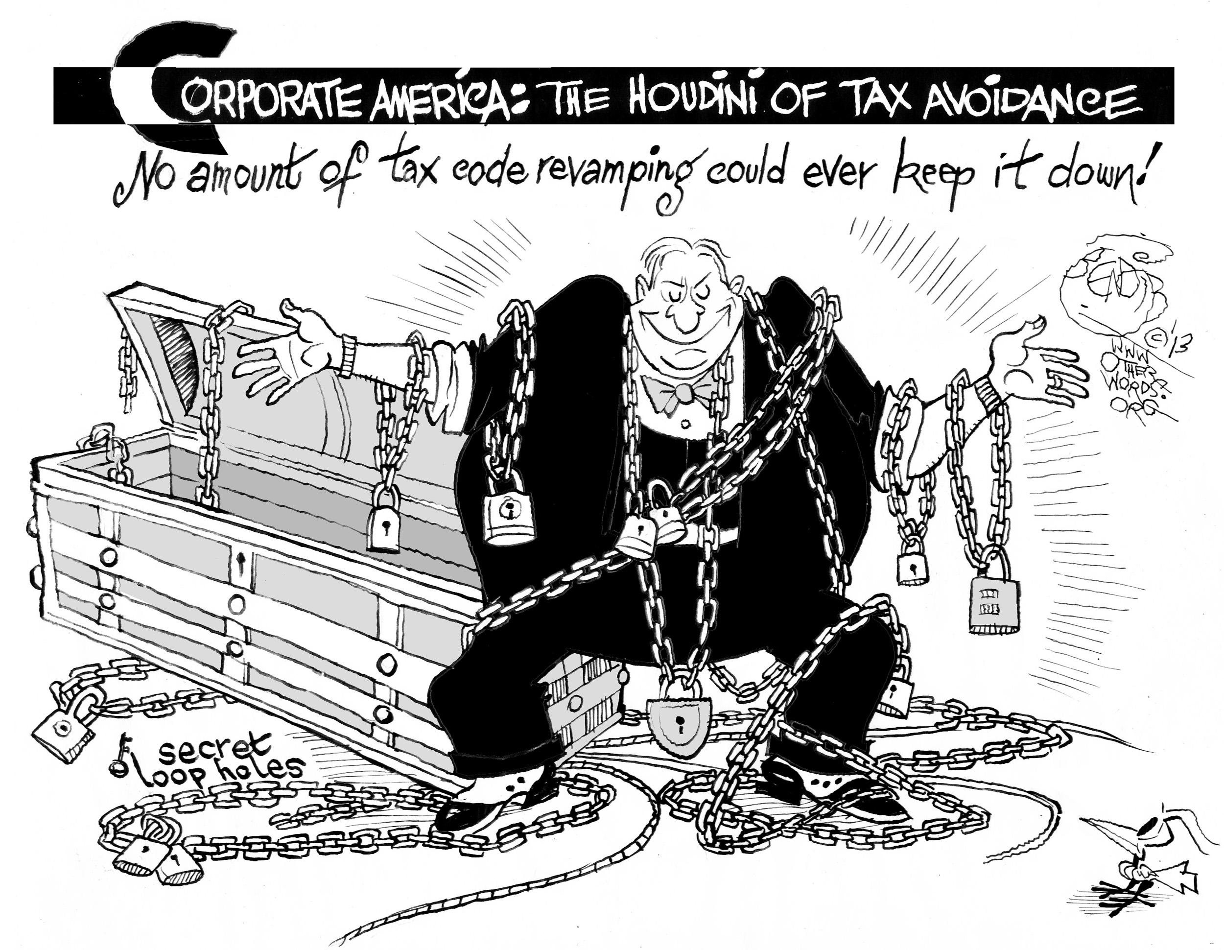 Property Tax Synonym