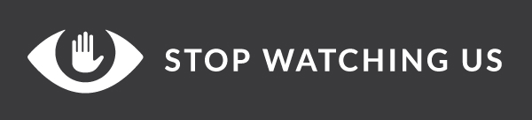 Stop-Watching-Logo-JPG