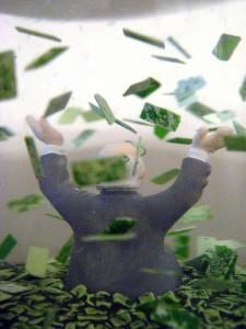 collins-banks-elycefeliz