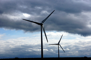 Will Congress Blow This Chance to Propel Green Jobs?