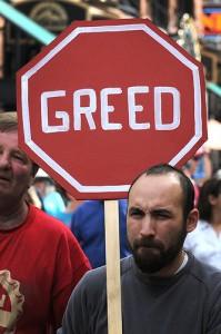 hightower-greed-brad_crooks