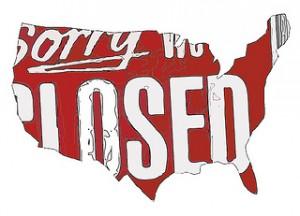 tcs-shutdown-verbeeldingskr8