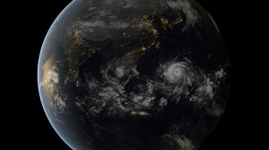 jcjr-haiyan-NASA Goddard Photo and Video