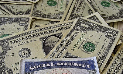 Flashback: You Can't Save Social Security by Destroying It