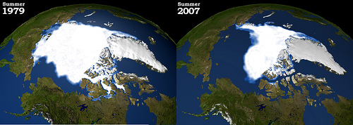 sierraclub-climate-climatesafety