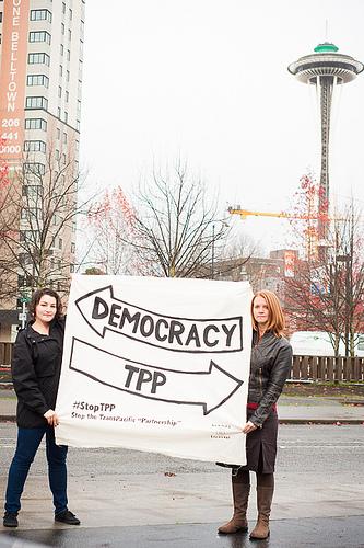 Hauter-TPPTradePactNAFTA-Caelie_Frampton