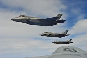 esgcollins-pentagon-Official U.S. Air Force