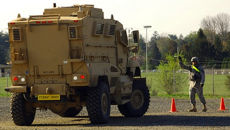 hightower-mrap-The National Guard