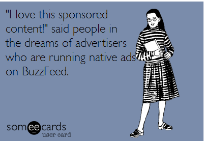 newmediamarketing-nativeads-hightower
