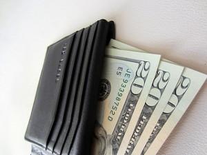 tcs-budget-401(K) 2013