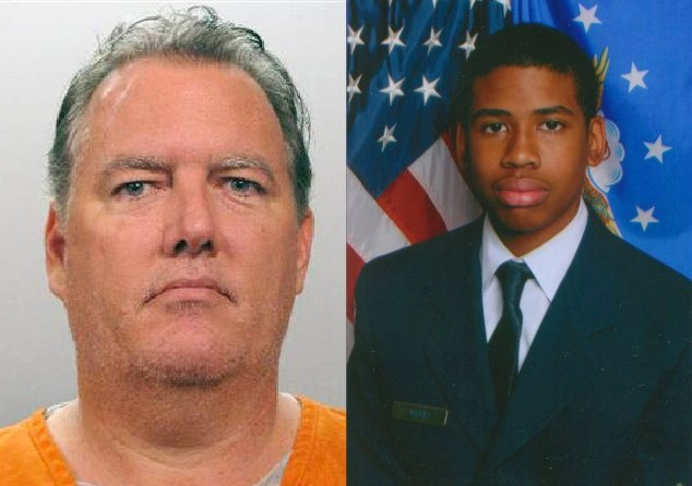 Learning from the Twin Tragedies of Trayvon Martin and Jordan Davis