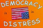 collins-democracyindistressvotingmoneypoliticsrepublicdisorder-jarnocan
