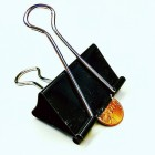 automatic penny pincher\