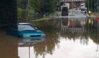 floodenvironmentclimatechangeglobalwarming-freefotouk