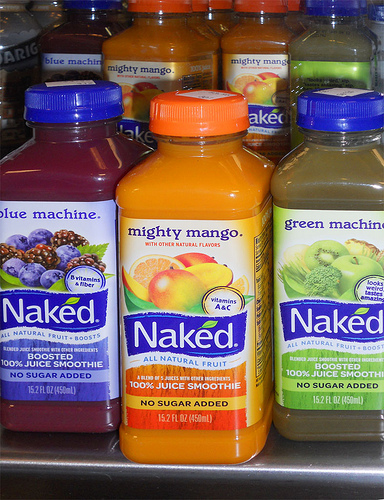 hightower-pepsiconakedjuiceorganicallnaturalfruitfoodfarminghealthlabelformaldehyde-Lower Columbia College