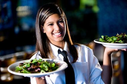 serverrestaurantwagestipstippingwaiterwaitressfoodindustryserviceraisetheminimum-rocunited.org