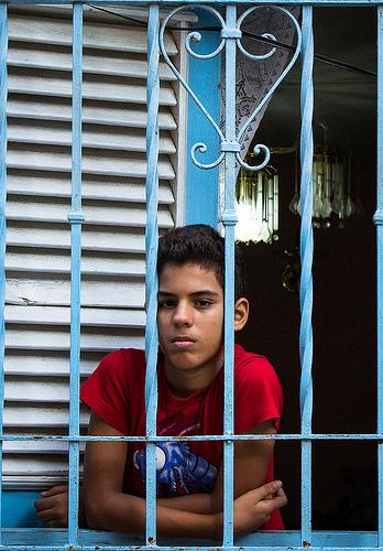 End the Embargo of Cuba
