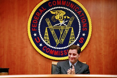time warner comcast merger