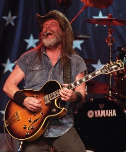 ted nugent backs governor candidate abbott