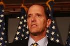 senator dave camp tax plan