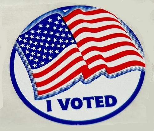 Cobble-Democrats-Need-Midterm-Votes-to-Beat-GOP-Paul-Garland.jpg
