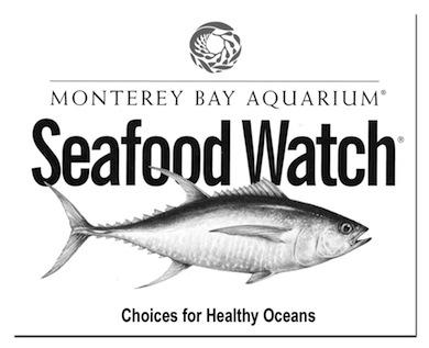Rebranding Trash Fish