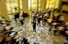 Wall Street needs Financial Transaction Tax
