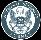 The NSA has all your data E