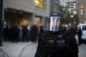 hightower:SWAT:WEBN-TV