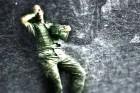Mental Health of Veterans