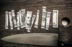 IRS Budget Cuts