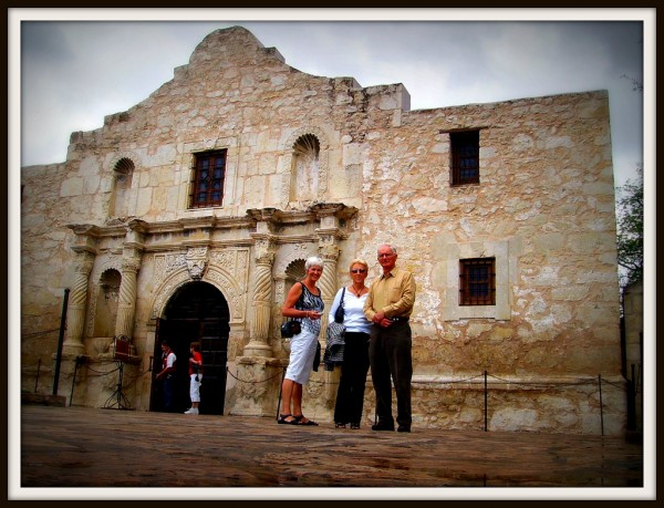 jim-hightower-alamo-texas-unesco-world-heritage-donna-campbell