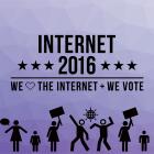Internet2016