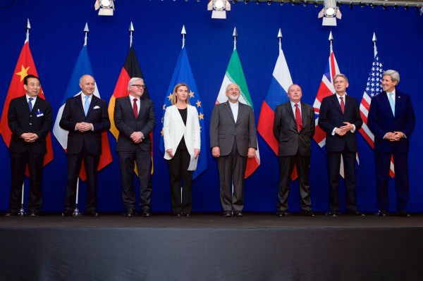 iran-talks-nuclear-agreement-diplomacy-p5-1