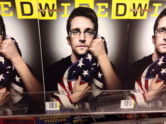 The Sad Fate of America's Whistleblowers