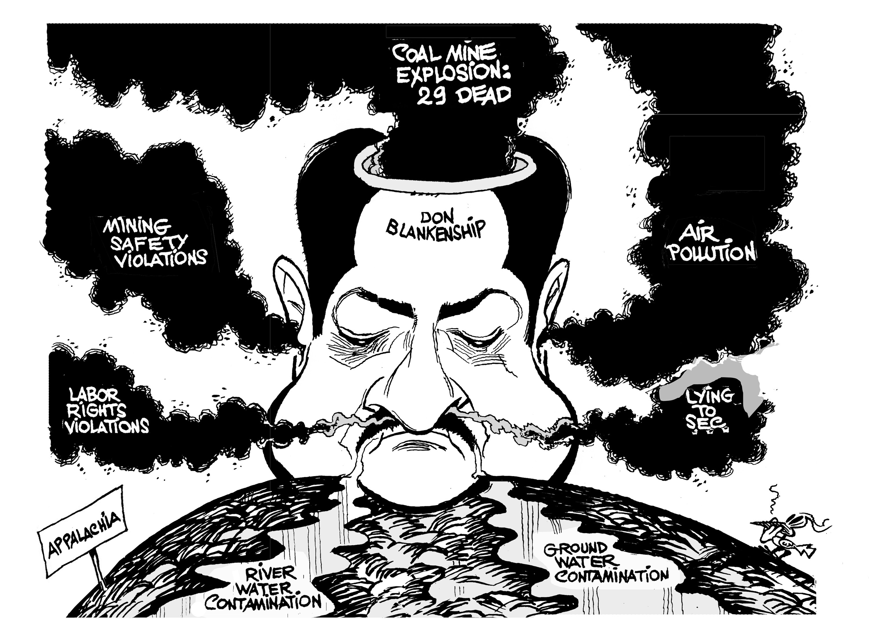 http://otherwords.org/wp-content/uploads/2015/10/don-blankenship-otherwords-cartoon.jpg