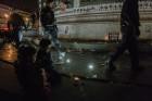 paris-france-terrorist-attacks-xenophobia
